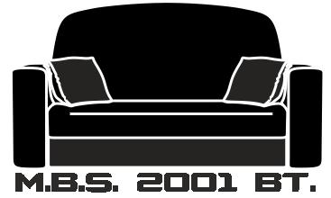 Viszonteladók MBS 2001 Bt